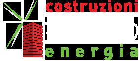 Ferraloro Energia & Costruzioni